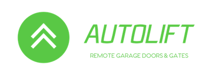 Autolift | Automatic Garage Doors Sunshine Coast